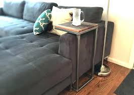 c table with wheels page c side table small metal side table c base nightstand large