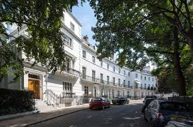 estate agents in marylebone property for sale in marylebone