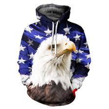 hoodie usa flag bulk prices affordable hoodie usa flag dhgate
