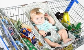siege pour caddie babyfrance com 10 gadgets utiles pour les enfants et les parents