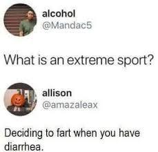 Extreme Memes - the best sports memes memedroid