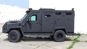 medicine hat alberta is getting a 275 000 armoured police
