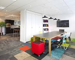 endearing 40 office interiors and design design inspiration of