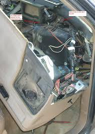 it u0027s easier than it looks gmc jimmy heater core 1997 u2026 marshall