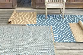 Outdoor Rugs Cheap Large Indoor Outdoor Rugs Area Rug Marieclara Info
