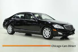 lexus is 250 for sale by owner chicago cars direct presents a 2007 mercedes benz s550 4matic awd