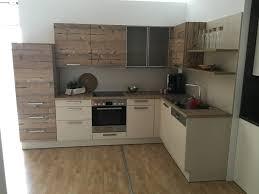 g nstige k che beautiful l form küchen günstig images house design ideas