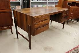 mid century desk any thoughts on who made this