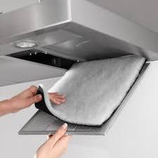 nettoyage grille hotte cuisine grille de hotte aspirante photos que vraiment inouï ali