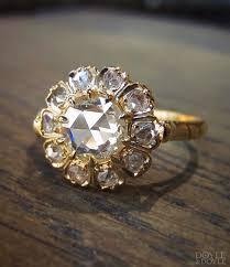 engagement rings brisbane antique diamond rings brisbane wedding promise diamond