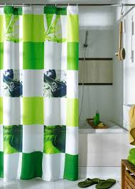 Emerald Green Drapes Sage Green Curtains And Drapes Green Curtains And Drapes