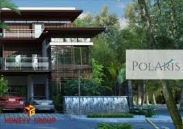 Row Houses In Bangalore - 3 bhk house for sale in bangalore 3 bhk villas in bangalore