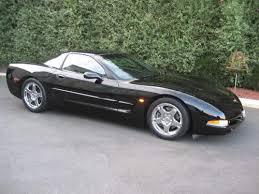 2000 corvette c5 for sale 2000 used chevrolet corvette c5 coupe car sales vermont south vic