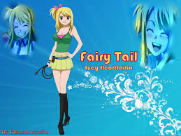 Magnolia Wallpaper by Fairy Tail Guild Of Magnolia Images Lucy Heartifilia Hd Wallpaper