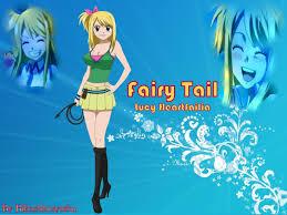 Magnolia Wallpaper Fairy Tail Guild Of Magnolia Images Lucy Heartifilia Hd Wallpaper