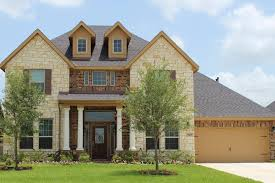 Brand New Homes For Rent In Houston Tx Ashley Pointe 70 U0027 Homesites New Homes In Houston Tx