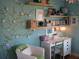 Staggered Bookshelves by Window Treatments For Living Room Ideas Floating Shelves Ideas