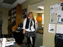 spirit halloween parkersburg wv sherri brake u0027s haunted heartland october 2011