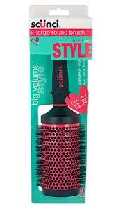 scunci hair hair from scunci hair accessories scunci hair