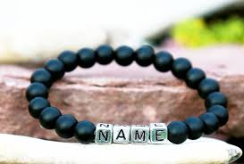 personalized jewelry for men custom name jewelry custom jewelry custom bracelet men