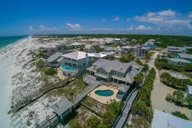 59 auburn dr santa rosa beach 32459