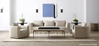 home design do s and don ts interior design do s and don ts for 2017 dallas design district