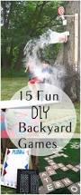 backyards appealing garden design with small backyard playground