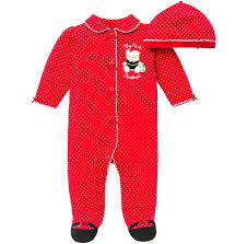 my christmas baby girl 15 best baby shop 2014 images on adorable baby