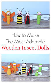 716 best kid crafts and activities images on pinterest