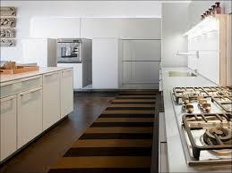 Washable Kitchen Area Rugs Kitchen Washable Kitchen Rugs Cottage Style Area Rugs Kitchen