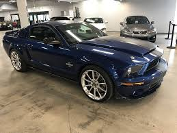 2007 ford mustang for sale in edmonton ab serving vancouver