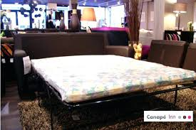 canap convertible grand confort canape lit grand confort canape lit grand confort canapac couchage