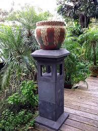 cubico sydney garden ornaments