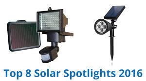 solar spot light reviews furniture best solar spotlights maxresdefault spot lights outdoor
