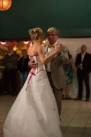 boutique mariage nantes portez votre je suis créatrice de robes de mariée sur