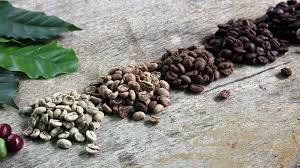K Hen Preiswert Bernd Boddart Kaffeemaschinen Kaffee Mönchengladbach