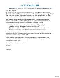 bartender resume template australia maps geraldton australia high student cover letter sles resume for a sle and
