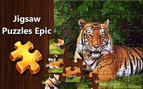 jigsaw puzzles epic for iphone ipad android kristanix games