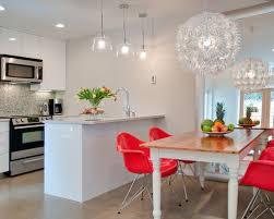 simple interior design for kitchen simple kitchen designs houzz