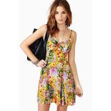 sun dress 10 sundresses to wear all summer thefashionspot