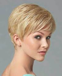 haircuts for fine thin hair over 40 home improvement short hairstyles for fine thin hair hairstyle