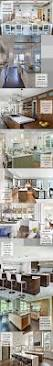 kitchen floor plans islands double island kitchen floor plans courtney blanton interiors