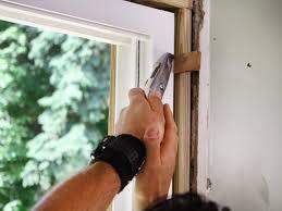 glass door wall how to install sliding glass doors how tos diy
