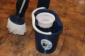 architecture best mop for tile floors beige best cleaner for