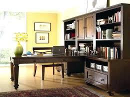 interior design ideas for homes small home office design ideas home office a interior design ideas
