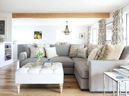 Big Furniture Small Living Room Sofa For Small Living Room Glassnyc Co
