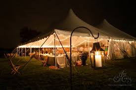 rent a wedding tent tent rentals lancaster pa tents for rent