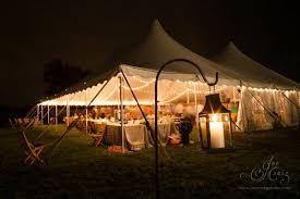 tents for rent tent rentals lancaster pa tents for rent