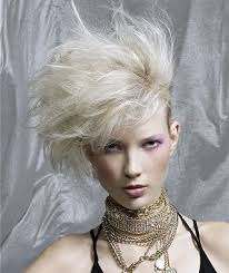 hairstyle punk skater cut 1980s 7 best hairstyles of the 80s images on pinterest 80 s hair dos