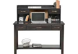Shop Computer Desk Shop Computer Desks With Hutch